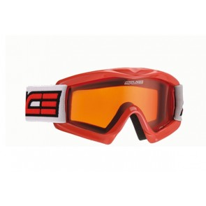 897-Rosso/Rw Arancio