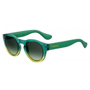 Verde.verde