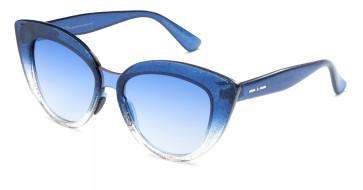 Blu.blu