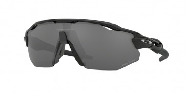 Nero/prizm black polarized