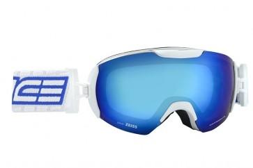 Bianco/Rw Blu