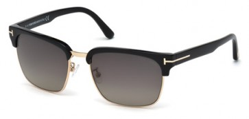 TOM FORD FT0367 Polarizzato