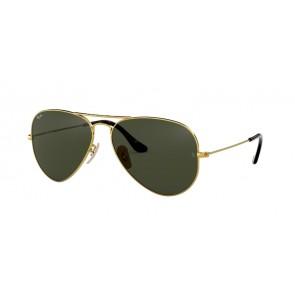 Oro/Verde scuro (181)