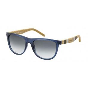 Blu legno/Grigio sfumato-4L6/(UA)