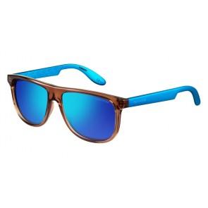 Marrone blu/Blu (MBG-Z0)