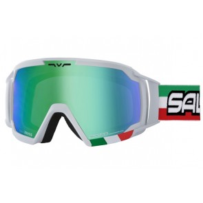 Ita-Bianco/RW Verde