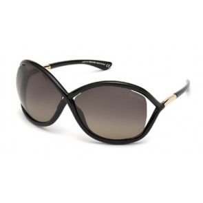 TOM FORD FT0009 WHITNEY Polarizzato