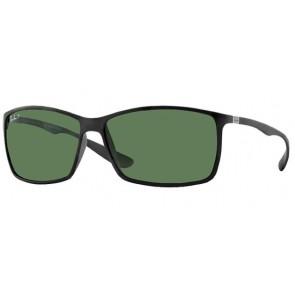 601/71-Nero/Verde