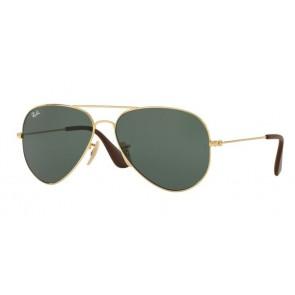 001/71-Oro/Verde