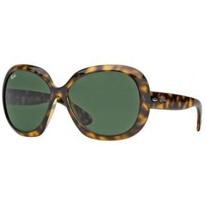 Havana chiaro/Verde (710/71)