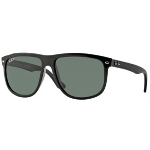 RAY-BAN RB4147 MEDIUM (56)  Polarizzato