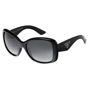 PRADA PR 32PS TRIANGLE Polarizzato