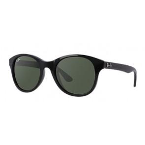 Nero/Verde cristallo (601)