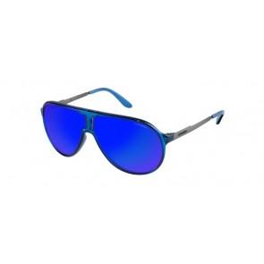 8FS(Z0)-Blu rutenio/Blu
