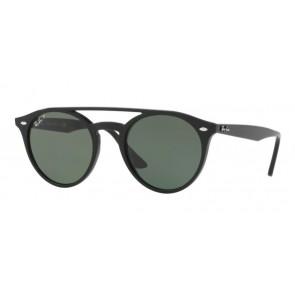 601/9A-Nero/Verde Polarizzato