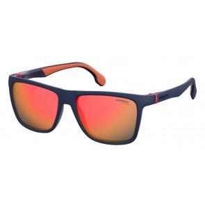 Blu.arancione