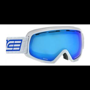 609-Bianco-RW Blu