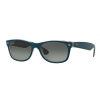 RB2132 NEW WAYFARER SMALL (52)