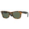 RB2140 ORIGINAL WAYFARER (54)