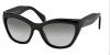 Black/Grey gradient (1AB0A7)