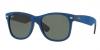 6239-Blu/Verde