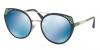 202555-Blu Oro/ Blu Scuro Specchiato