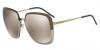 31245A-Oro/Marrone Chiaro Oro Specchiato