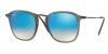 62554O-Grigio/Blu Flash Sfumato