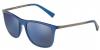 3067Y7-Blu/Grigio Blu Specchiato