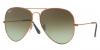 9002A6-Bronzo Rame/Verde Marrone Sfumato