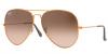 9001A5-Bronzo Rame/Rosa Marrone Sfumato