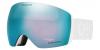 705037-Factory Pilot whiteout/Prizm zaffiro iridio