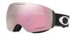 706445-Nero opaco/prizm hi pink iridium