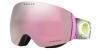 706465-CORDUROY DREAMS LASER ROSE/prizm hi pink iridium
