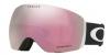 705034-MATTE BLACK/Prizm hi pink iridium