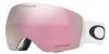 705038-MATTE WHITE/prizm hi pink iridium