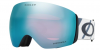 705052-HAZARD BAR SLATE ICE/prizm sapphire iridium