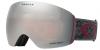 705055-TORSTEIN SIG SHREDBOT IRON/prizm black iridium
