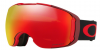 707119-OBSESSED LINES RED/prizm torch ir & prizm rose