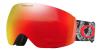 705057-SETH SIG CRANEOS MUERTOS RED/prizm torch iridium