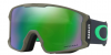707028-CANTEEN IRON/prizm goggle jade irid