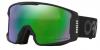 707003-MATTE BLACK/prizm goggle jade irid