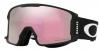 707012-MATTE BLACK/prizm inferno hi pink iridium
