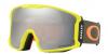 707029-OBSESSIVE LINES LASER/prizm goggle black irid