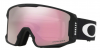 707006-MATTE BLACK/prizm hi pink iridium
